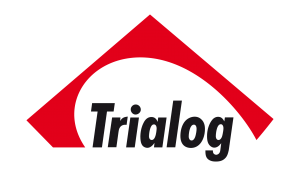 Logo_Trialog_Goettingen