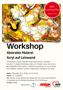 workshop_abstrake_malerei_08112016